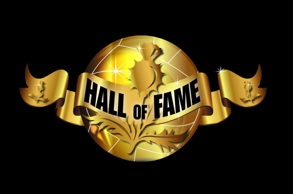 0754c855d Compton High School Hall of Fame